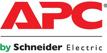 APC Backup Power Solutions