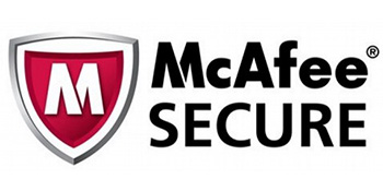 McAfee Email & Web Security