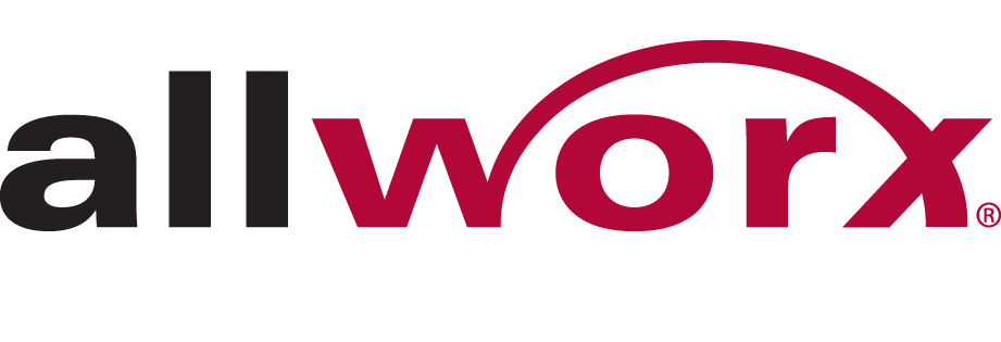 Allworx Communications