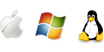 Windows Linux & Mac Integration