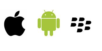 Mobile Device Integration