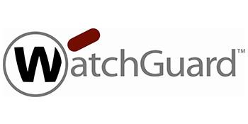 Watchguard Firebox (Router/Firewall)
